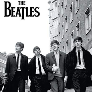 Sat 11th May - The ULTIMATE Beatles Tribute