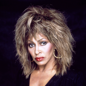 Sat 25th May - Tina Turner Tribute
