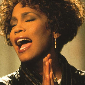 Fri 6th March 2020 The Ultimate Whitney Houston Tribute Show