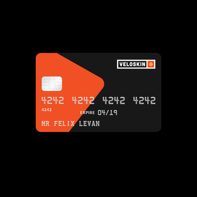E-Gift Cards now available at VeloSkin