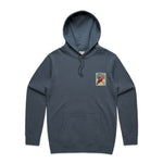 "Load image into Gallery viewer, THE ""GREAT ONE"" HOODIE"