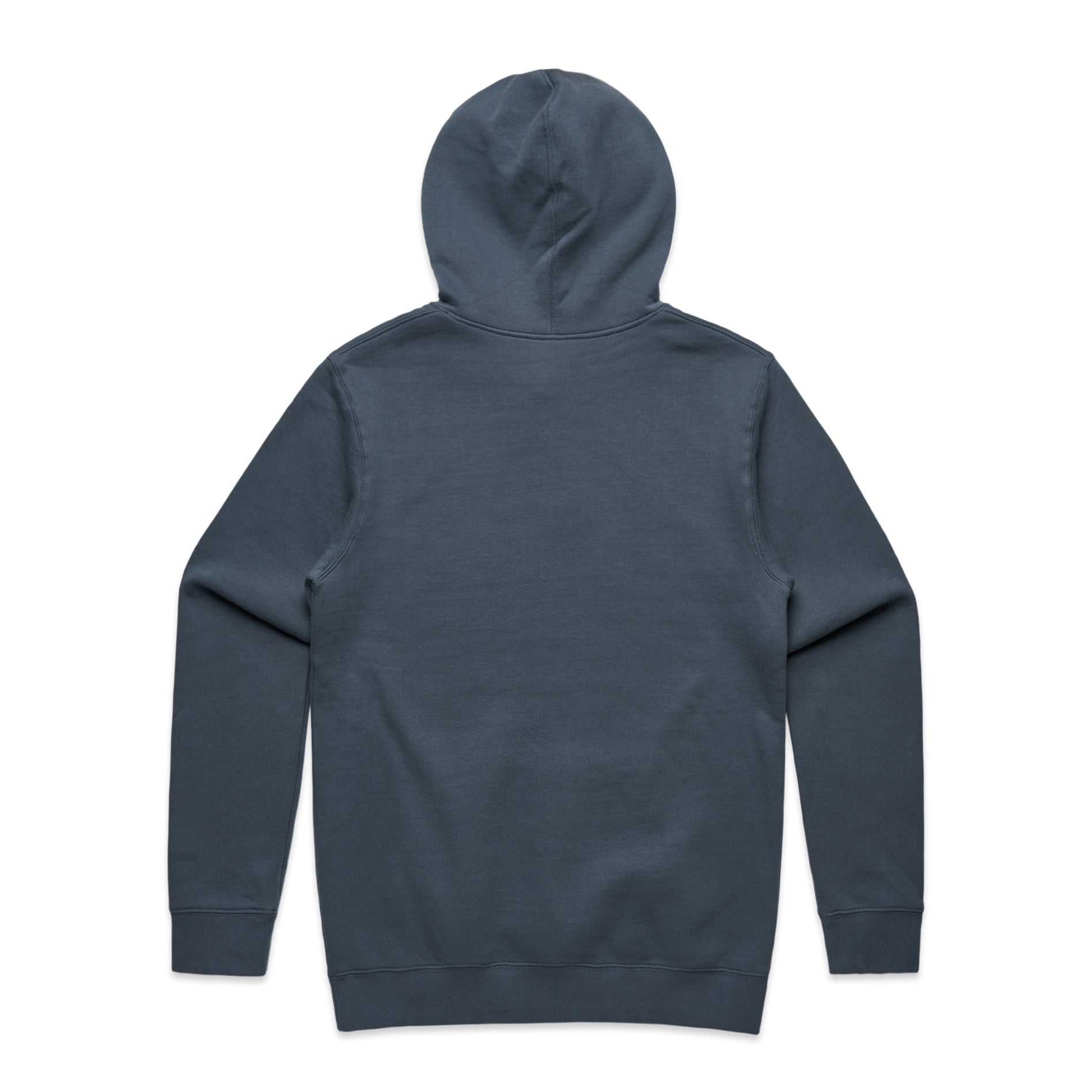 "THE ""GREAT ONE"" HOODIE"