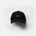 "Load image into Gallery viewer, ""APPLE"" HAT"