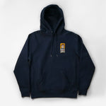 Load image into Gallery viewer, HONUS HOODIE