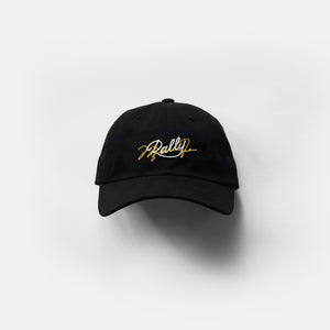 """THE GOAT"" HAT"