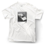 Load image into Gallery viewer, FREE TEE WITH PURCHASE