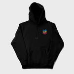 Load image into Gallery viewer, RALLY HOODIE