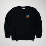 Load image into Gallery viewer, RALLY CREWNECK