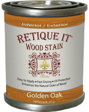 Retique It® - Wood Stain