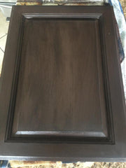 Retique It - Furniture Wax - Dark Wax