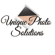 Unique Photo Solutions Program