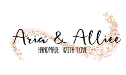 Aria & Alliee