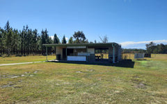 Grafton Rifle Range Contact Details: