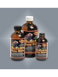 BUTCH'S BORE SHINE 8OZ