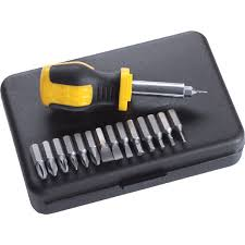GEHMANN TOOL KIT