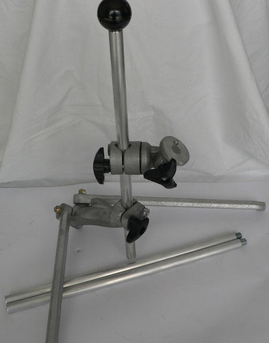 SCOPE STAND - 2 POST COLLINGS