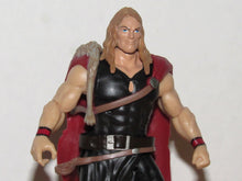 Load image into Gallery viewer, Marvel Legends (Universe) Defenders of Asgard Thor Odinson