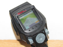 Load image into Gallery viewer, Tiger Electronics Grip Games Road Rash 3 Handheld Game