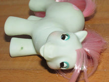 Load image into Gallery viewer, My Little Pony Beddy Bye Eyed Baby Cuddles