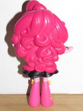 Load image into Gallery viewer, My Little Pony Equestria Girls Mini Movie Collection Pinkie Pie Poseable Figure