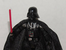 Load image into Gallery viewer, Star Wars Revenge of the Sith #11 Lightsaber Attack Darth Vader