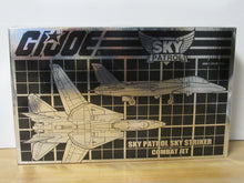 Load image into Gallery viewer, GI Joe JoeCon 2016 Exclusive Sky Patrol Skystriker