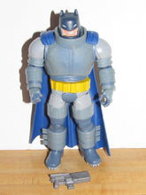 Load image into Gallery viewer, Mattel DC Comics Multiverse Dark Knight Returns Armored Batman