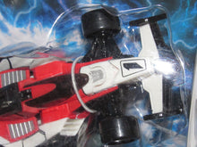 Load image into Gallery viewer, Transformers 2007 Movie Deluxe Class Fracture Walmart Exclusive