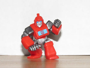 "Transformers Robot Heroes 2"" Figure G1 Ironhide"