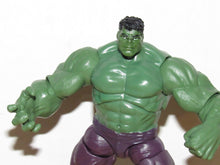 Load image into Gallery viewer, Avengers Assemble SHIELD Gear Gamma Fist Hulk