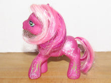 Load image into Gallery viewer, My Little Pony G3 25th Birthday Celebration Collector Cheerilee Figure