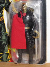Load image into Gallery viewer, GI Joe 25th Anniversary Iron Grenadiers Destro