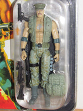 Load image into Gallery viewer, GI Joe 25th Anniversary Gung-Ho