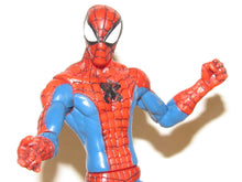 Load image into Gallery viewer, Marvel Select Spider-Man with Car