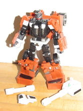 Load image into Gallery viewer, FansProject Causality CA-01 Warcry