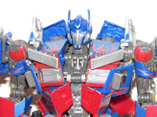 Load image into Gallery viewer, Transformers Masterpiece MPM-4 Optimus Prime Toys R Us Exclusive