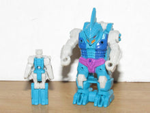 Load image into Gallery viewer, Transformers Generations Power of the Primes Prime Master Alchemist Prime & Submarauder