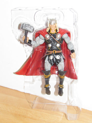 Marvel Universe Greatest Battles Comic Pack Thor (Thor #3)