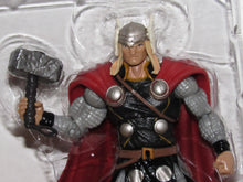 Load image into Gallery viewer, Marvel Universe Greatest Battles Comic Pack Thor (Thor #3)