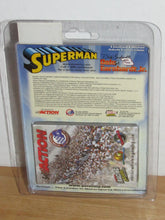 Load image into Gallery viewer, Superman Racing ACDelco Dale Earnhardt Jr #3 1:64 Scale 1999 Chevrolet Monte Carlo