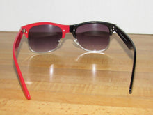 Load image into Gallery viewer, DC Comics Harley Quinn Sunglasses by Pan Oceanic