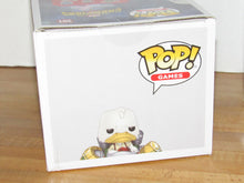 Load image into Gallery viewer, Funko Pop Marvel 301 Gamerverse Contest of Champions Howard the Duck