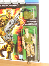 Load image into Gallery viewer, GI Joe Repeater V1 MOC