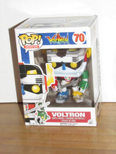 Load image into Gallery viewer, Funko Pop Animation 70 Voltron