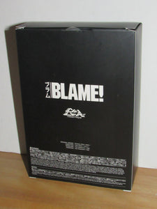 1000Toys Blame! 1/12 Scale Safeguard Action Figure