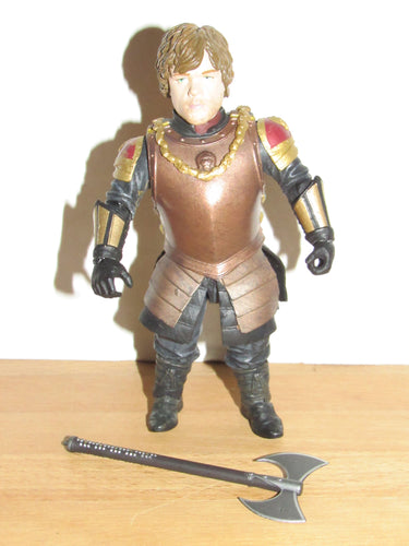 Funko Game of Thrones Legacy Collection #2 Tyrion Lannister