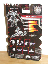 Load image into Gallery viewer, Transformers Revenge of the Fallen Legends Class Jetfire