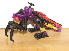 Load image into Gallery viewer, Transformers BotCon 2005 Descent into Evil Buzzclaw