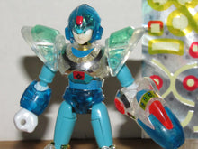 Load image into Gallery viewer, Bandai Megaman X Mega Armor Series Megaman X All X