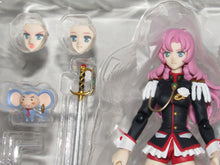 Load image into Gallery viewer, Max Factory Figma 376 Revolutionary Girl Utena Tenjou